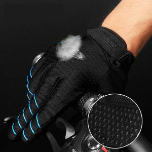 cycling gloves online