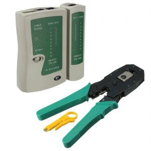 network cable tester for sale