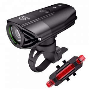 bike light for sale
