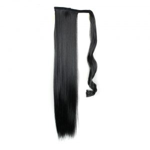 best clip in hair extension