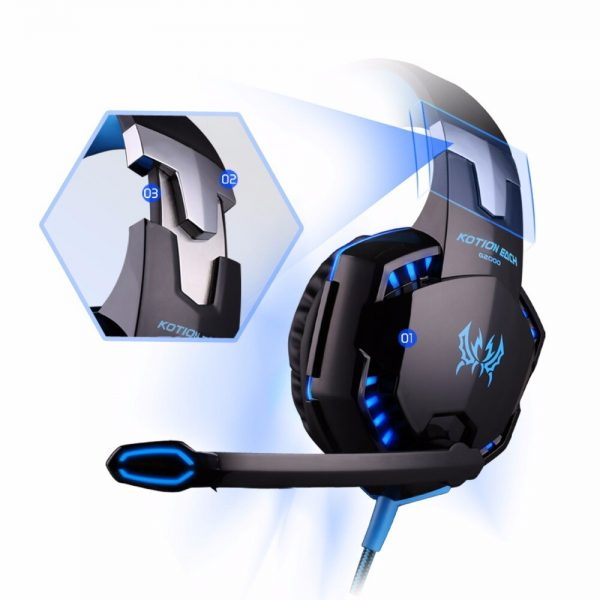 headset with mic buy online