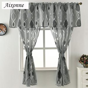 buy curtains sale