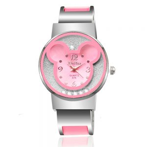 buy mickey mouse watch