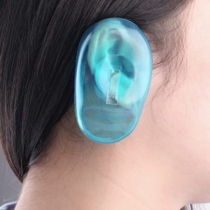 buy ear cover
