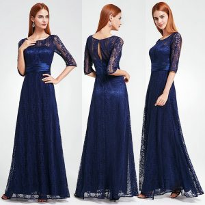 womens long dresses sale