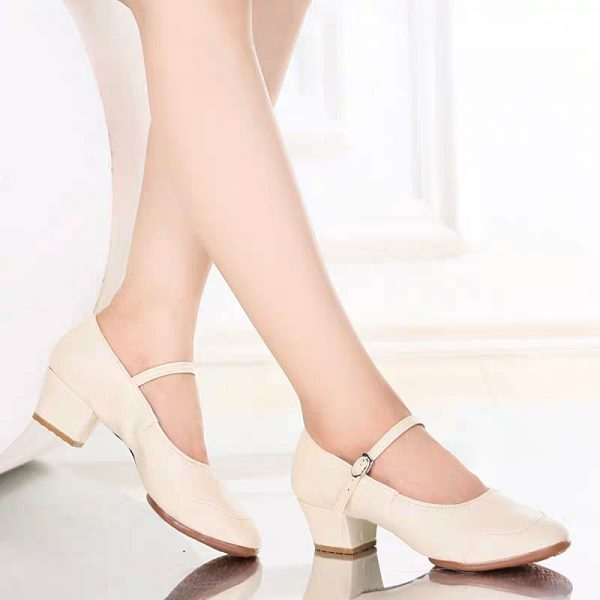 latin dance shoes buy