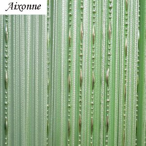 curtain beads buy online