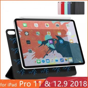 buy ipad pro case