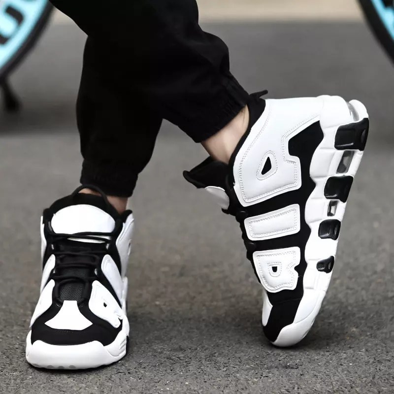 buy basketball shoes online