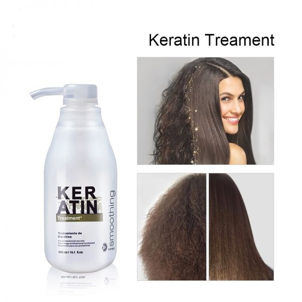 pure keratin for sale