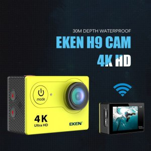 action camera best buy