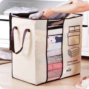 buy clothes storage boxes