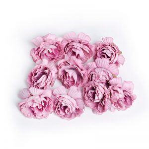 buy artificial flowers online