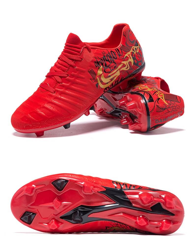 sports shoes online