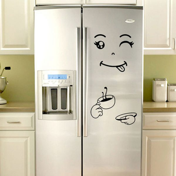 cheap wall stickers online