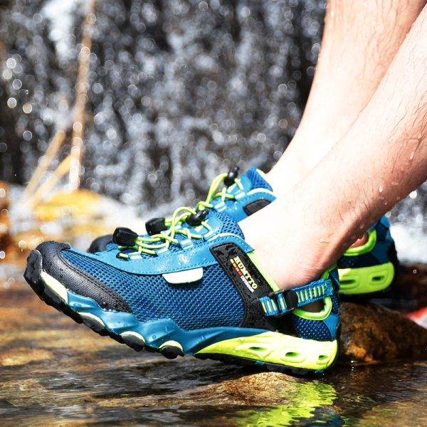 hiking shoes online