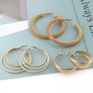 best cheap earrings online