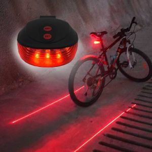 best buy bicycle lights