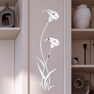 acrylic wall stickers online