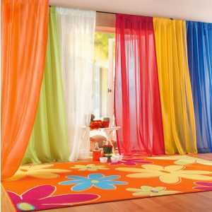 voile curtains buy