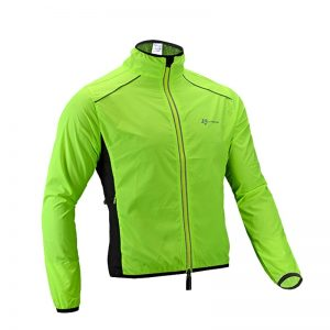 buy cycling jacket