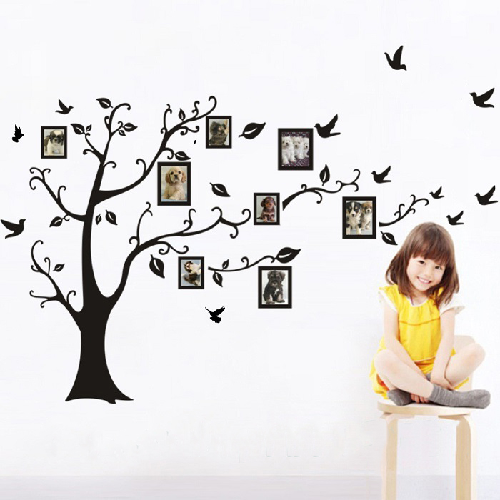 tree wall decal buy