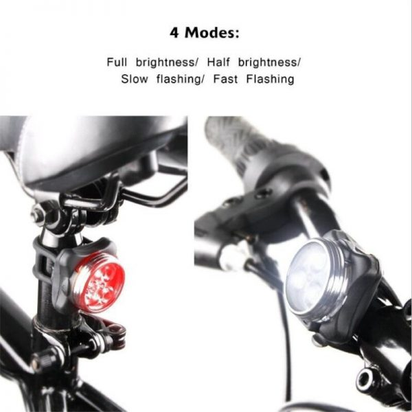 bicycle light for sale