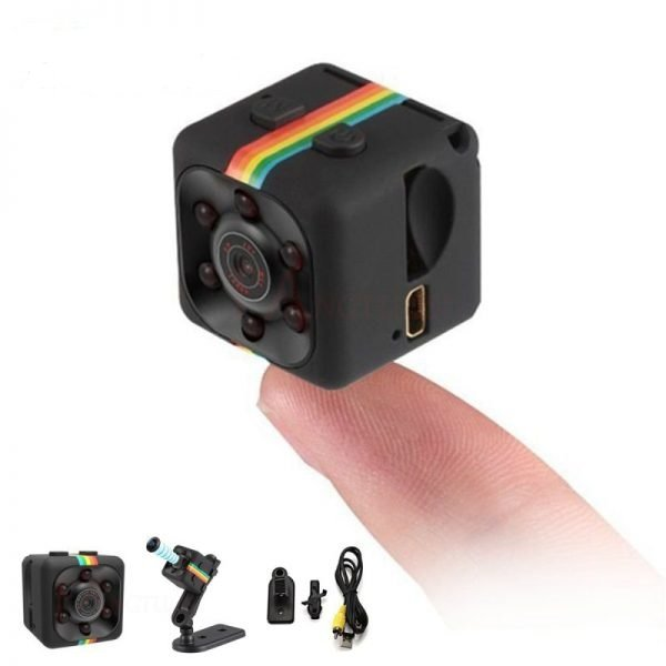 mini camera buy online