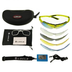 buy cycling glasses online