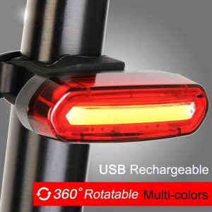 rear bike light sale