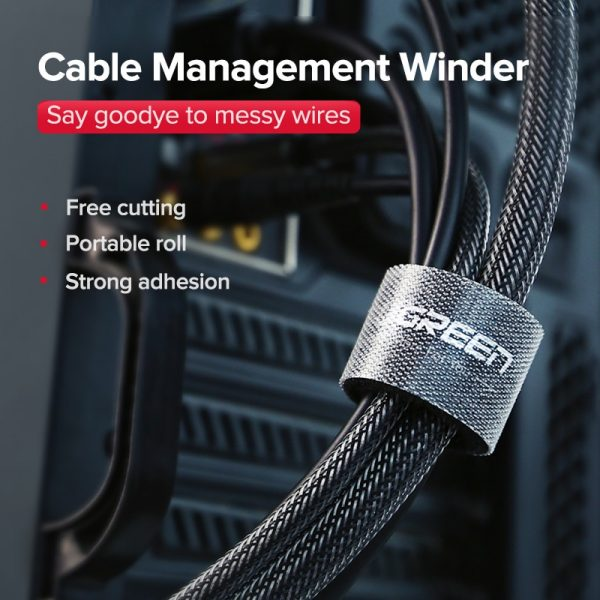cable organizer best buy