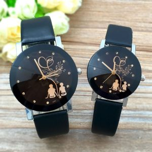 buy women's watches online