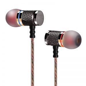 best buy earphones