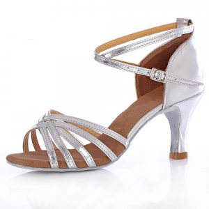 buy salsa shoes online