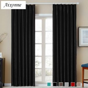 best curtains buy