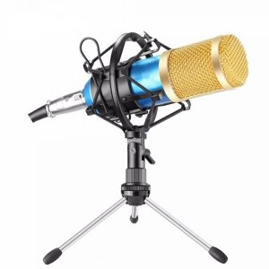 best buy microphone