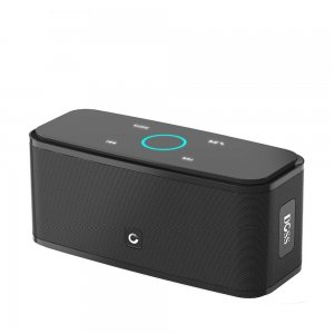 wireless speakers buy online