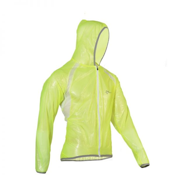 best bike jackets