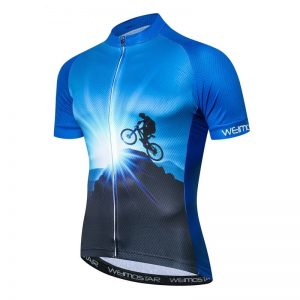 cycling shirts for sale
