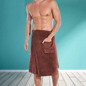 bath towel for sale