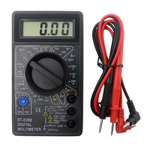 digital multimeter buy online