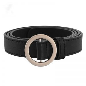 best women's belt