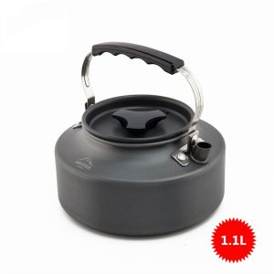 buy cookware set