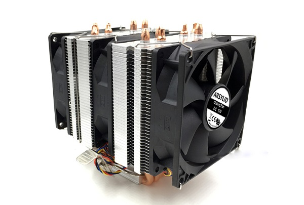 cpu cooler buy