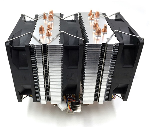 cpu cooler best buy
