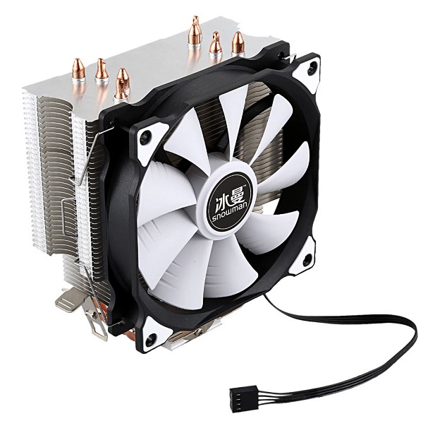 buy cooling fan online