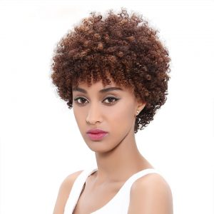 brazilian curly wigs