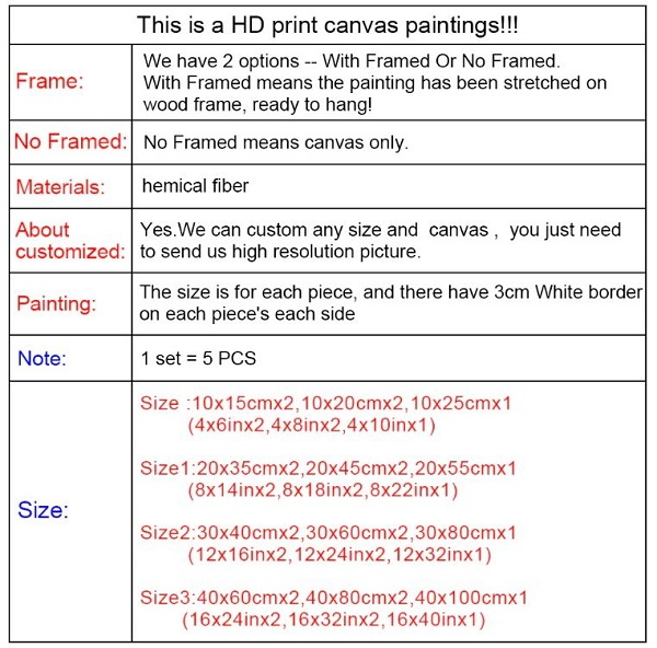 buy canvas printing