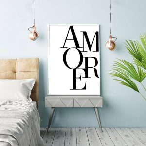 wall poster online
