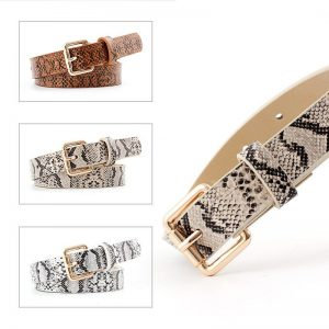 buy womens leather belt